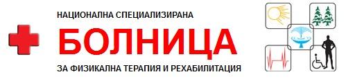 OvchaKupel_logo