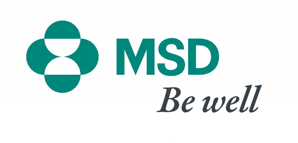 msd_w [Converted]